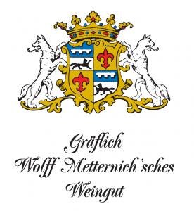 Weingut Graf Wolff Metternich
